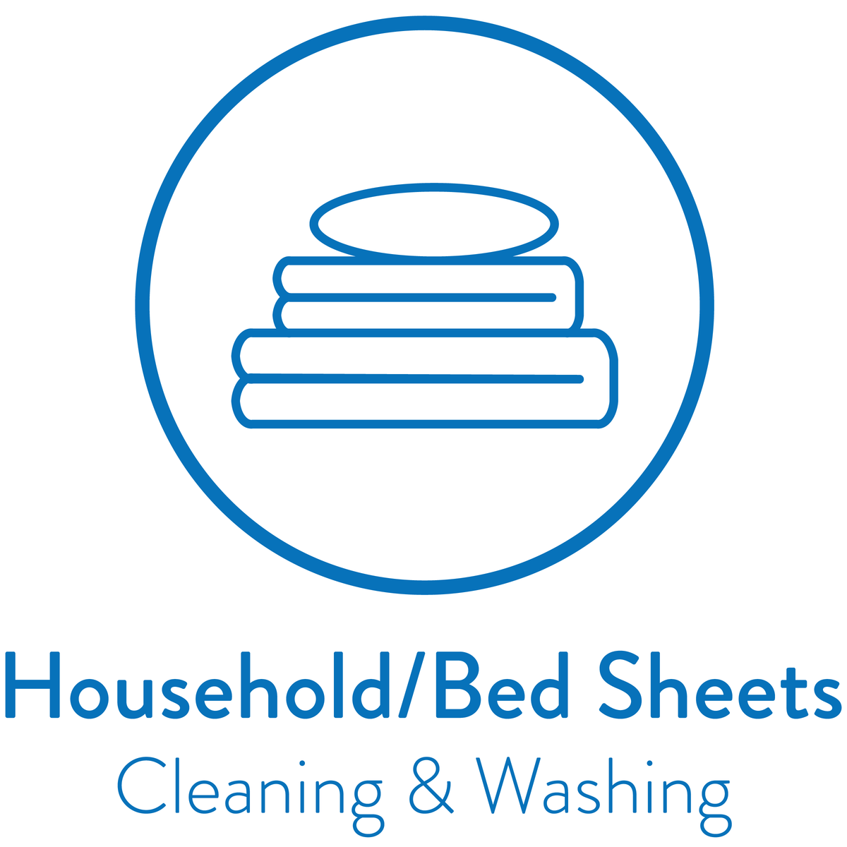 Household/Bed Sheets